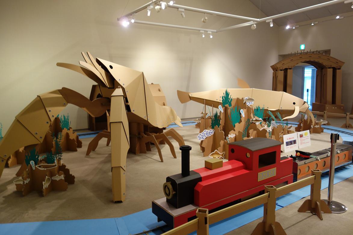 http://www.sagawa-artmuseum.or.jp/blog/%E3%83%8A%E3%83%9E%E3%82%BA%E3%81%A8%E3%82%A8%E3%83%93.JPG