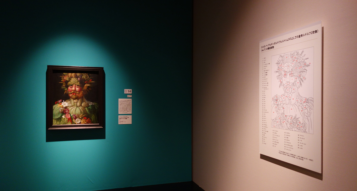 http://www.sagawa-artmuseum.or.jp/blog/%E3%83%96%E3%83%AD%E3%82%B0%E7%94%A8.jpg