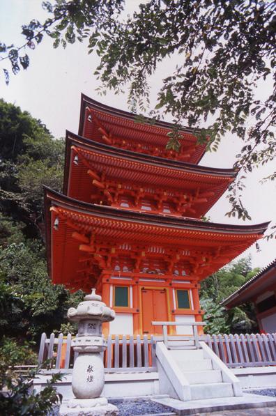 http://www.sagawa-artmuseum.or.jp/blog/%E5%AE%9D%E5%8E%B3%E5%AF%BA.jpg