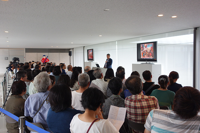 http://www.sagawa-artmuseum.or.jp/blog/%E5%BA%83%E5%A0%B1%E7%94%A8%E2%91%A07.10.jpg