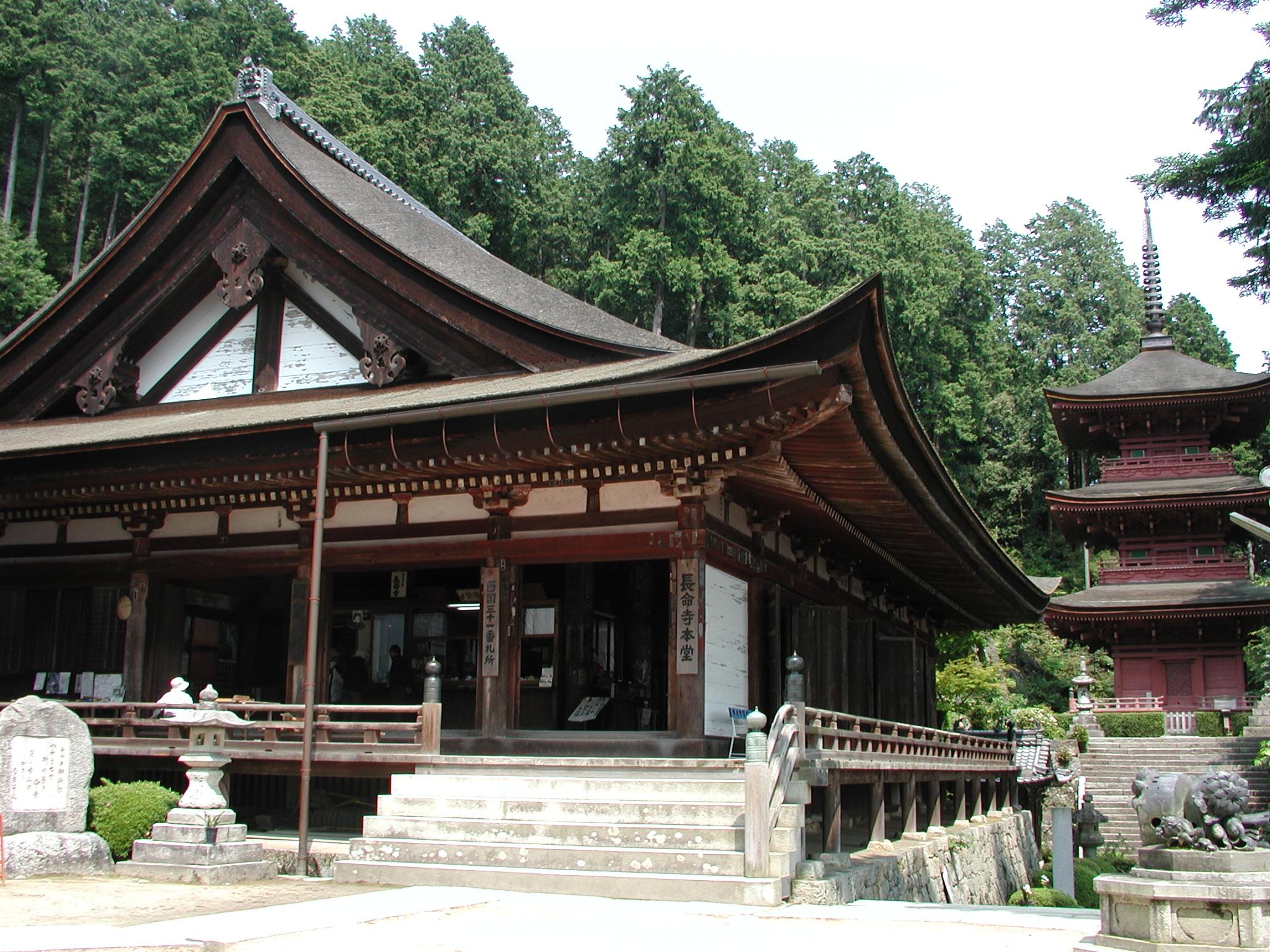 http://www.sagawa-artmuseum.or.jp/blog/05464.jpg