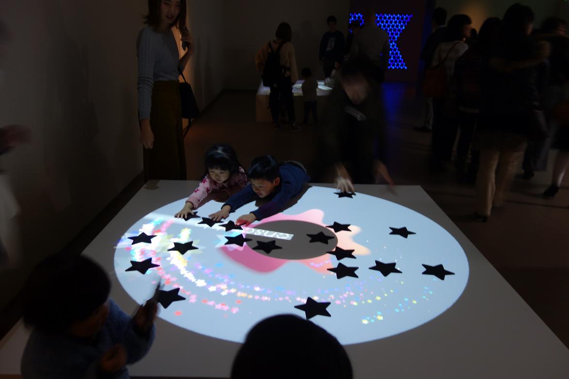 http://www.sagawa-artmuseum.or.jp/blog/1.jpg