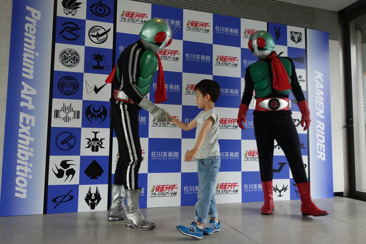 http://www.sagawa-artmuseum.or.jp/blog/4.jpg