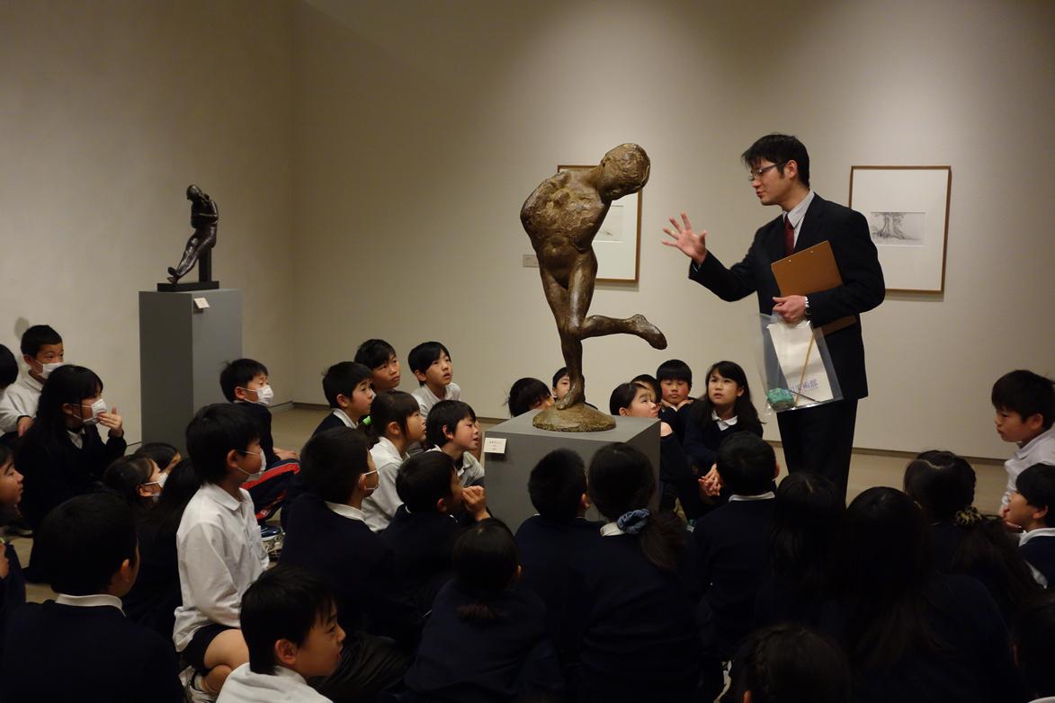 http://www.sagawa-artmuseum.or.jp/blog/7.jpg