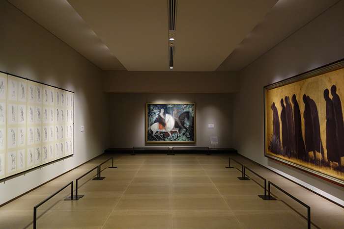 http://www.sagawa-artmuseum.or.jp/blog/DSC02152.JPG