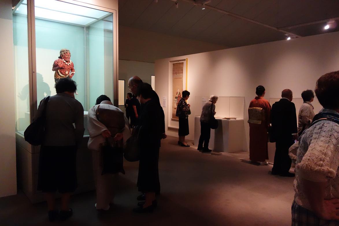 http://www.sagawa-artmuseum.or.jp/blog/DSC02177.JPG