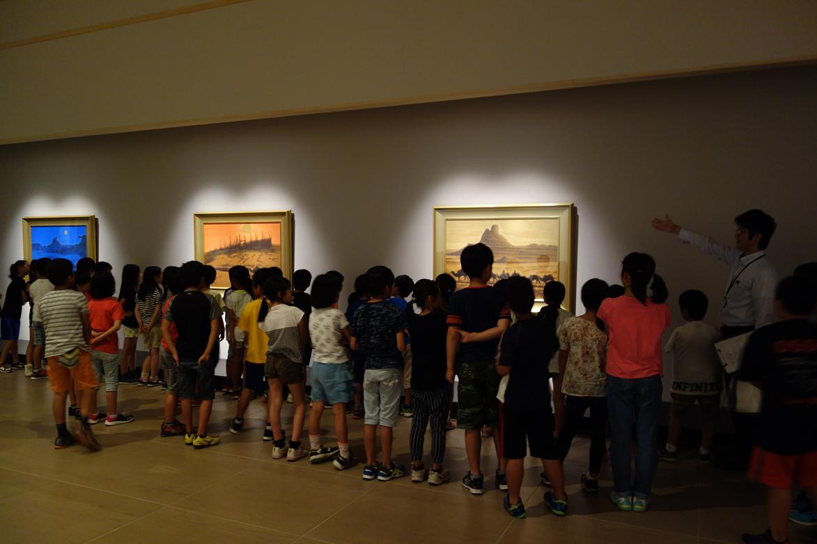 http://www.sagawa-artmuseum.or.jp/blog/DSC06081.JPG