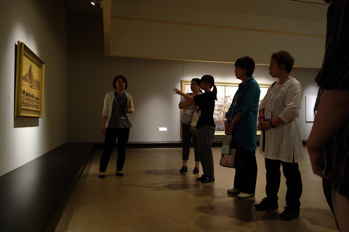 http://www.sagawa-artmuseum.or.jp/blog/DSC06738.JPG