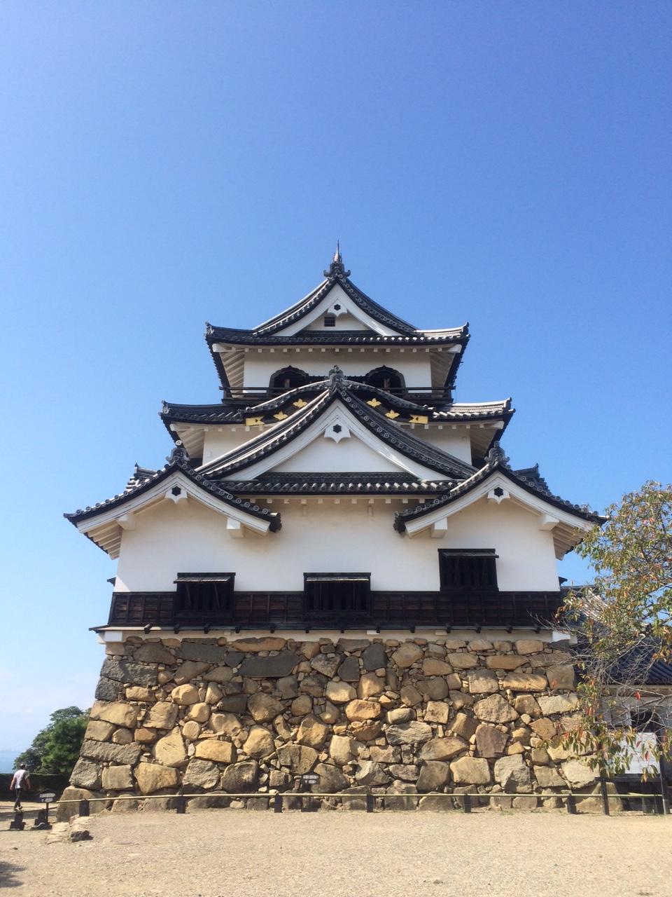 http://www.sagawa-artmuseum.or.jp/blog/IMG_5328.jpg