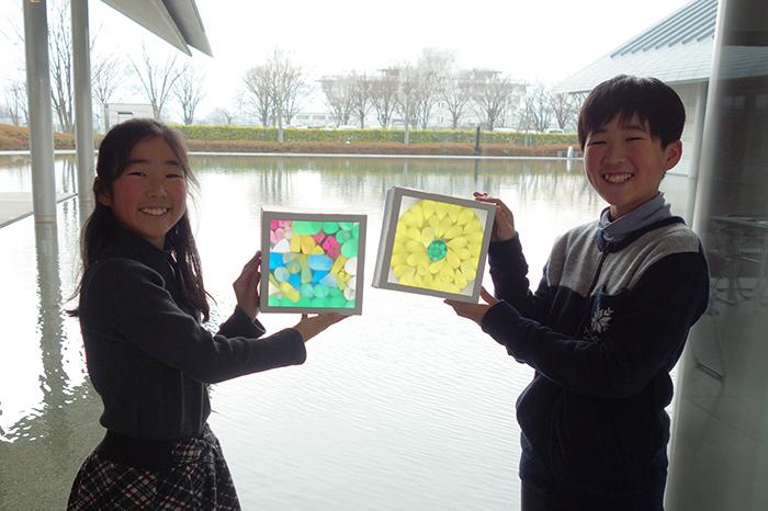 http://www.sagawa-artmuseum.or.jp/blog/blog3.jpg