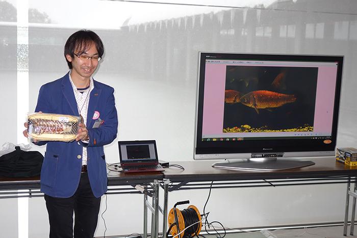 http://www.sagawa-artmuseum.or.jp/blog/kouhou2.jpg