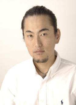 井上幸太郎