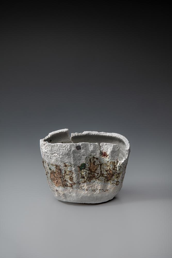 https://www.sagawa-artmuseum.or.jp/plan/79018c16758841bafc91cf3770874c57f31146bd.jpg