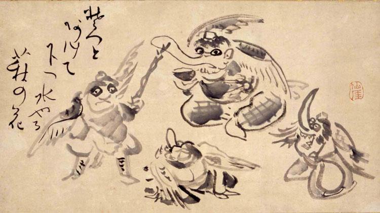 http://www.sagawa-artmuseum.or.jp/plan/9-B-40.jpg